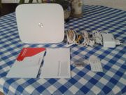 WLAN Router EasyBox 804 Vodafone
