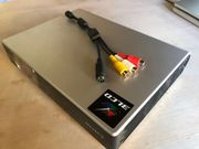 Sony VPL-CX20