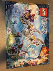 Lego Elves 41077