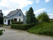 Freistehendes schönes Haus