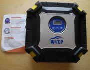 Luftkompressor 12V 10A Digitaler Auto
