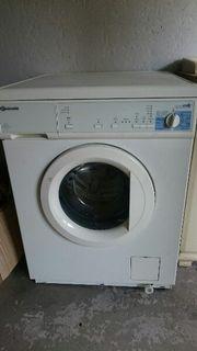 waschmaschine verschenken haushalt m bel gebraucht und neu kaufen. Black Bedroom Furniture Sets. Home Design Ideas
