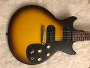Gibson Melody Maker D Vintage
