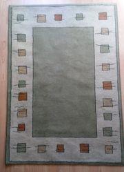 Schöner Teppich 120