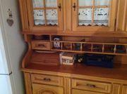Küchenbuffet, Kredenz, Küchenschrank