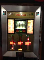Spielautomat Triomint 2stk