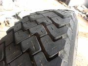 Ackerreifen Landtechnik Kommualtechnik Reifen