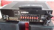 TEAC AG 980