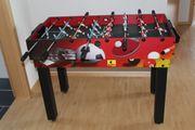 Tischfussball für Kinder