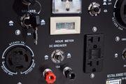 8000 Watt HD
