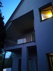 Top ausgestattete Wohnung