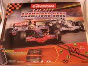 Carrera Go Champions 62082
