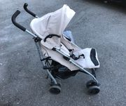 Jette Buggy