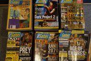 PC Games Magazin -