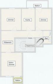 3 ZKBB Ettlingen-Kernstadt