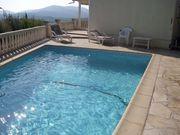 Ferienhaus in Südfrankreich mit beheizbarem