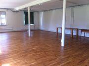 Seminarraum Yogaraum Veranstaltungsraum