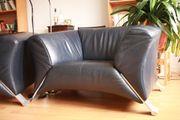 Rolf Benz 322 2-Sitzer Sofa