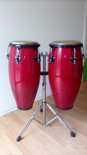 Congas CODA Percussion