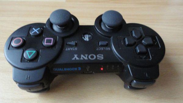 Original Sony PS3 Playstation 3 -