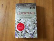 Mudbound - Die Tränen von Mississippi -