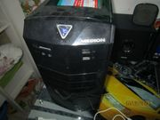 Verkaufe MEDION PC