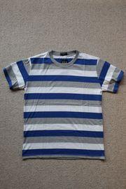 Verkaufe T-Shirt New Men Fashion