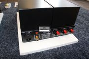 Lamm Audio ML2 - first version -