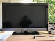 Sony TV KDL-