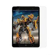 5x Panzerfolie 4H iPad mini