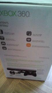 Klassiker Rarität Xbox360 250 Gb