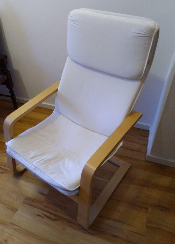 ikea sessel rot stunning midcentury tajt sessel von gillis lundgren fr ikea with ikea sessel. Black Bedroom Furniture Sets. Home Design Ideas