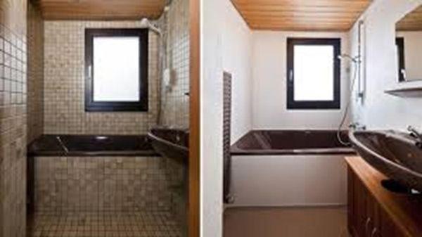fliesen streichen k che und bad boden speziallack in mannheim farben lacke tapeten kaufen. Black Bedroom Furniture Sets. Home Design Ideas