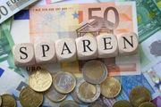 Kostenlose Finanzberatung Für DEINEN Vorteil