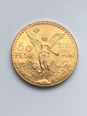 Münzen In Plochingen Günstig Kaufen Quokade