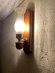 Lampen In Mulheim Karlich Gebraucht Und Neu Kaufen Quoka De