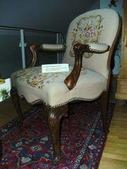 Möbel Meerbusch antike moebel in meerbusch sammlungen seltenes günstig kaufen