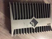 Rockford fosqate power 800