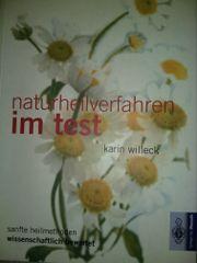 Buch von Tests