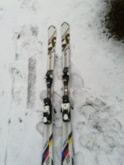 Ski Salamon