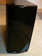 Dual Core PC - Win10 - 500GB