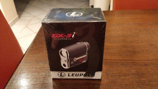 Nikon Entfernungsmesser Aculon Al11 : Golf entfernungsmesser gebraucht: golfentfernungsmesser ebay