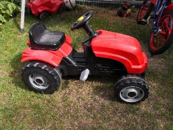 traktor ihc zu kaufen traktor ihc zu gebraucht. Black Bedroom Furniture Sets. Home Design Ideas