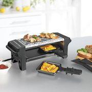 GOURMETMaxx mini Raclette