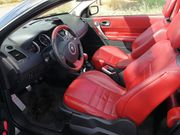 Renault Megane Cabrio 2 0