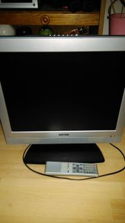 Orion TV-20SL1,