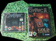 Gothic und Gothic