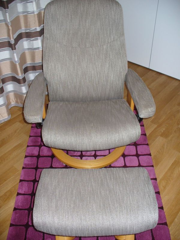 Stressless Sessel Kaufen Stressless Sessel Gebraucht Dhd24com