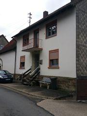 Geräumiges 2 Familienhaus