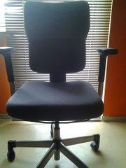 Bürostuhl von STEELCASE